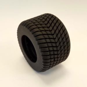 DLP-maquette-pneu-resine-souple-flexible