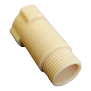 DPP-prototype-mecanique-resine