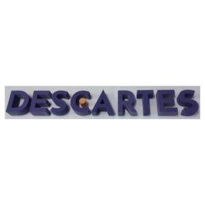 Descartes_mod_size