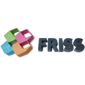 Friss_mo_size