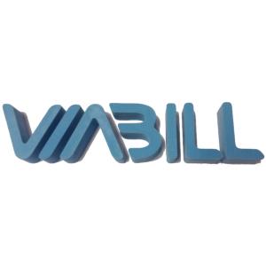 Viabill_mod_size